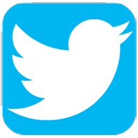 Twitter_logo_-PNG.png