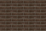brown_granit_final_wall_s.png